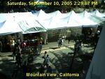 2005 Art and Wine Festival