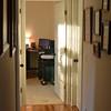 a random pic...I like the shadow of the shutters