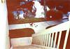 20110124-condo_1992-0206