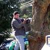 tree_cutting19 1-9-10