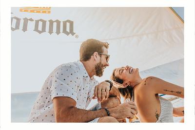 Veleiro Corona