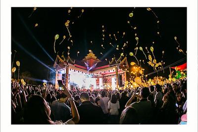 Festa Java - 30.06.2018