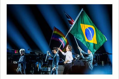 Paul McCartney BH 2017