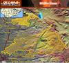 geomac-30oct2003-550