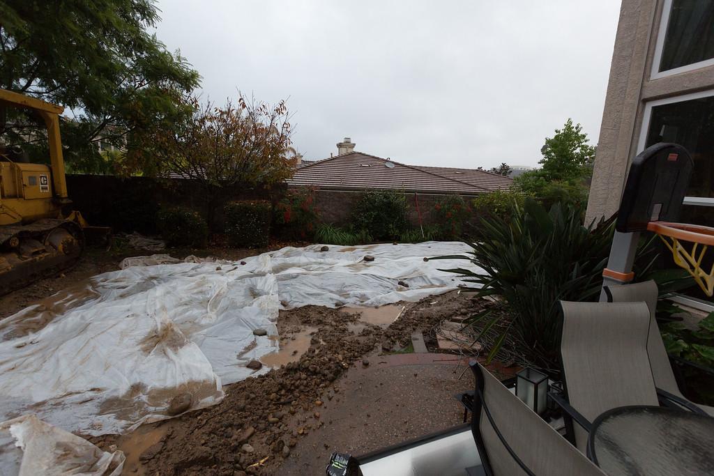 20121213-pool-2222