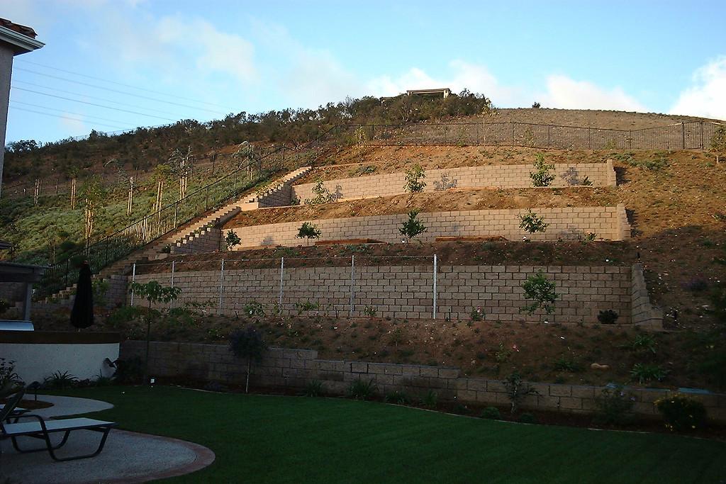 rear_slope