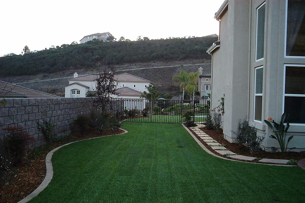 side_yard