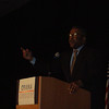 Ron Sims, King County Executive