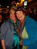 Carol & Judi