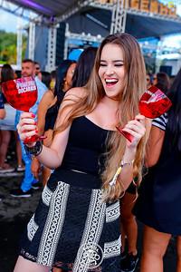 21 Cervejada do Engenho 06.04.2019