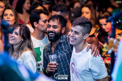 Caraíva + Amor 06.04.2019