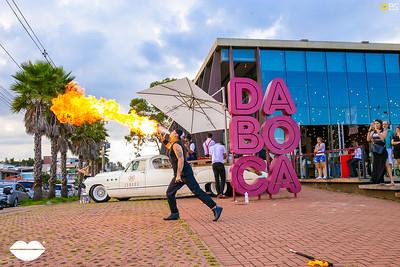 Mercado da Boca 07.04.2019