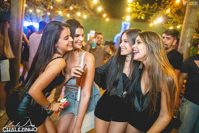 Baile do Rond 12.04.2019