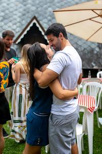 Bye Bye BH - Bianca e Gutinho - 13.04.2019