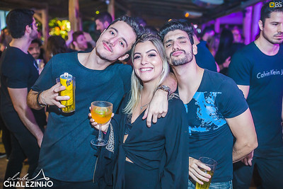 Tuca Fernandes 20.04.2019