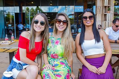 Mercado da Boca 27.04.2019