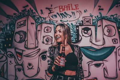 Baile da Land - 30.04.2019