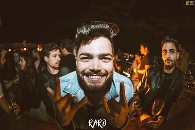 RaRo - 02.08.2019