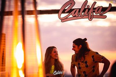 Califa - 11.08.2019