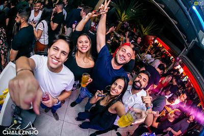 Nosso Sertanejo 11/08/2019