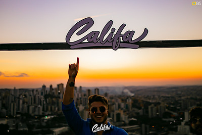 Califa 15.08.2019