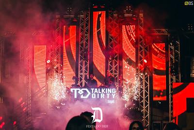 Festa do Didi 17/08/2019