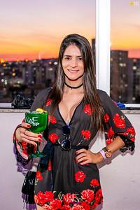 Awê Rooftop 18/08/2019
