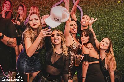 Clube Chalezinho 23.08.2019