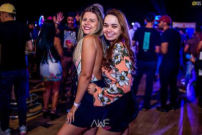 Awê Rooftop 25/08/2019