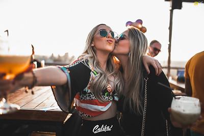 Califa 25.08.2019