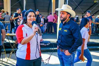 BH Horse Show - 31.08.2019
