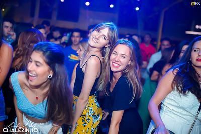 Baile de Amor - #oBailemaisAmadodoBrasil