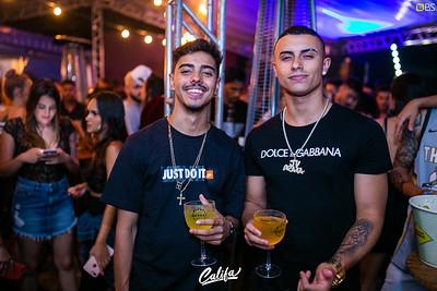 Califa 01.12.2019