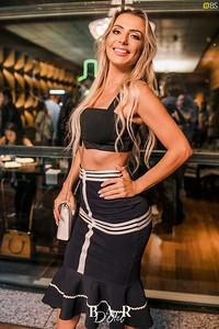 Bar D Otel 06.12.2019
