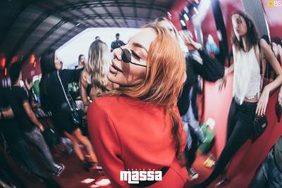 Festa da Massa - Pitangui/MG