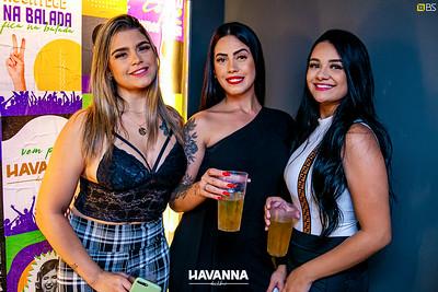 Havanna  08/12/2019