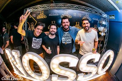 Nosso Sertanejo 08.12.2019