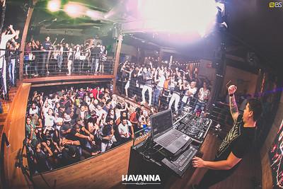Havanna 13/12/2019