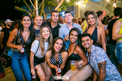 Terraço 13.12.2019