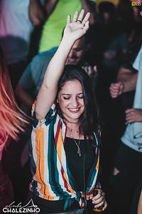 Clube Chalezinho 14.12.2019