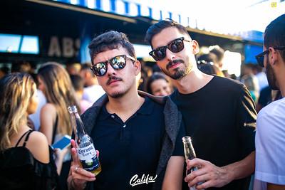 Califa - 15.12.2019
