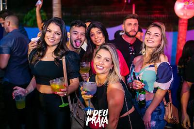 Deu Praia BH 15.12.2019