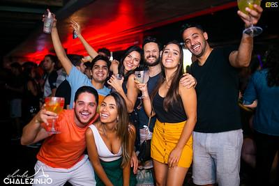 Nosso Sertanejo - 15.12.2019