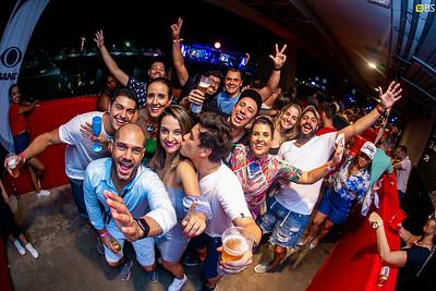 Último Samba do Ano - 21.12.2019