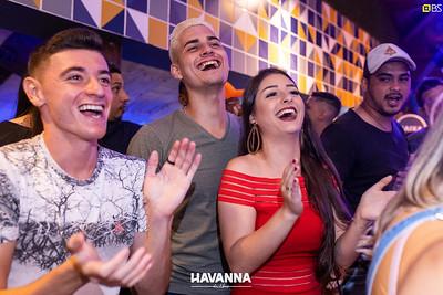 Havanna 21.12.2019