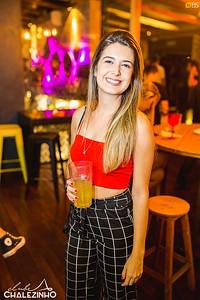 Clube Chalezinho 22.12.2019