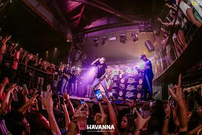 Havanna 25/12/2019