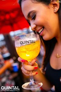 Quintal do Chalé - 28.12.2019