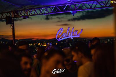 Califa - 29.12.2019