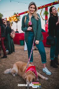 Festival de Inverno de Nova Lima 2019